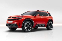 citro-n-aircross-concept-2015-20-11391790uywog