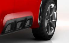 citroen-aircross-concept-2015-alloy-bumps-11391763bkjfb