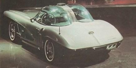 XP-700