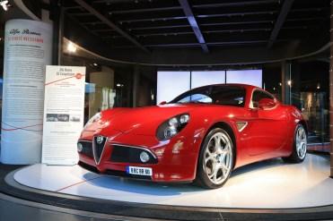 009_MV Expo Alfa Romeo