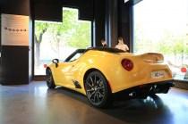 015_MV Expo Alfa Romeo