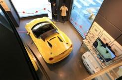 016_MV Expo Alfa Romeo
