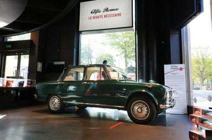 018_MV Expo Alfa Romeo