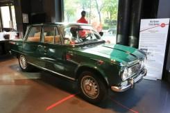 019_MV Expo Alfa Romeo