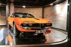 028_MV Expo Alfa Romeo