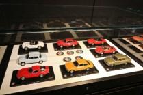 038_MV Expo Alfa Romeo