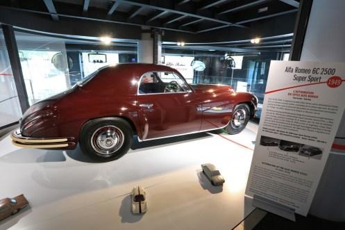 041_MV Expo Alfa Romeo