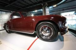 042_MV Expo Alfa Romeo