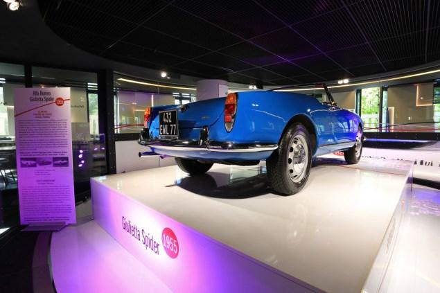 052_MV Expo Alfa Romeo