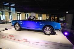 054_MV Expo Alfa Romeo
