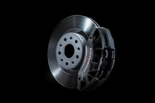 S7-Nouvelle-Chevrolet-Camaro-premieres-images-352334