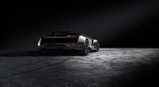 peugeot-vision-gt-concept-2015-24-11406070finpp