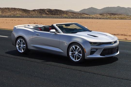 Chevrolet_Camaro_Cabriolet_2015_a4a77-540-360