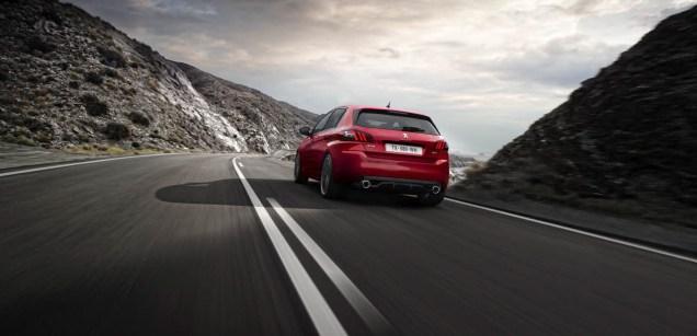 Peugeot-308-GTI-juin-2015-136821