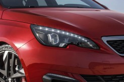 Peugeot-308-GTI-juin-2015-136826