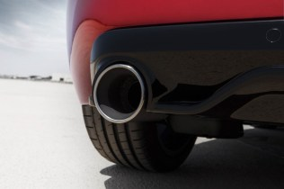 Peugeot-308-GTI-juin-2015-136828