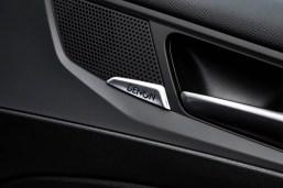 Peugeot-308-GTI-juin-2015-136841