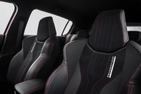 Peugeot-308-GTI-juin-2015-136856