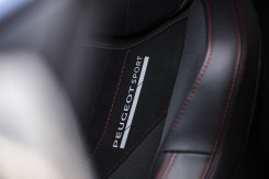 Peugeot-308-GTI-juin-2015-136858