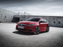 Peugeot-308-GTI-juin-2015-136957