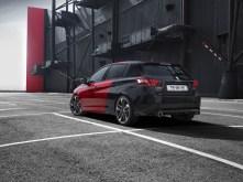 Peugeot-308-GTI-juin-2015-136958