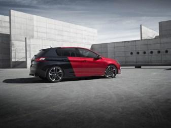 Peugeot-308-GTI-juin-2015-136959