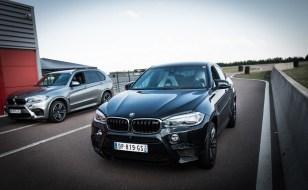 BMWMday_10