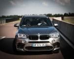 BMWMday_30