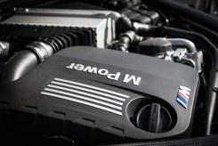 BMWMday_34