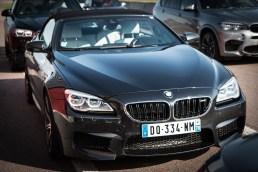BMWMday_37