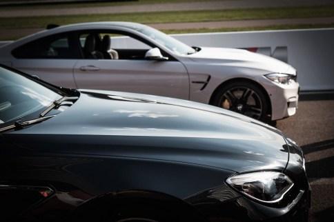 BMWMday_39