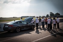 BMWMday_43