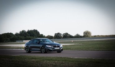 BMWMday_480