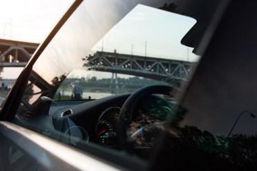 Mercedes-Benz_GLC_Teymur_10