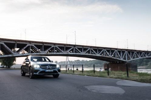 Mercedes-Benz_GLC_Teymur_14