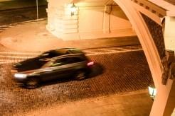 Mercedes-Benz_GLC_Teymur_20