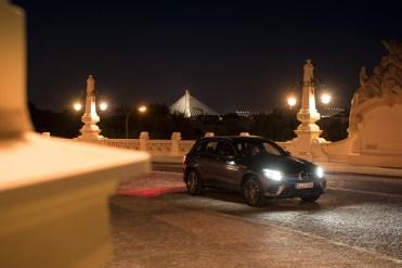 Mercedes-Benz_GLC_Teymur_21