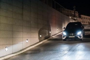 Mercedes-Benz_GLC_Teymur_22