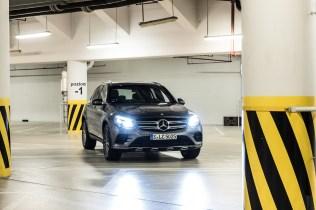 Mercedes-Benz_GLC_Teymur_24