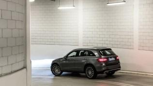 Mercedes-Benz_GLC_Teymur_26