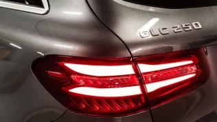 Mercedes-Benz_GLC_Teymur_27