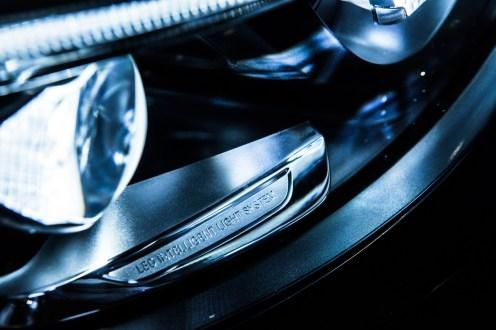Mercedes-Benz_GLC_Teymur_32