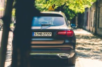 Mercedes-Benz_GLC_Teymur_38
