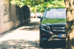 Mercedes-Benz_GLC_Teymur_39