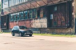 Mercedes-Benz_GLC_Teymur_41