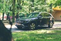 Mercedes-Benz_GLC_Teymur_48