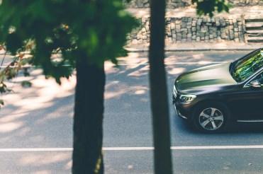 Mercedes-Benz_GLC_Teymur_58