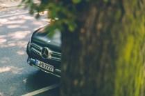 Mercedes-Benz_GLC_Teymur_61