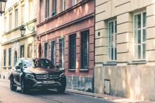Mercedes-Benz_GLC_Teymur_63