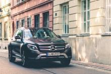 Mercedes-Benz_GLC_Teymur_64